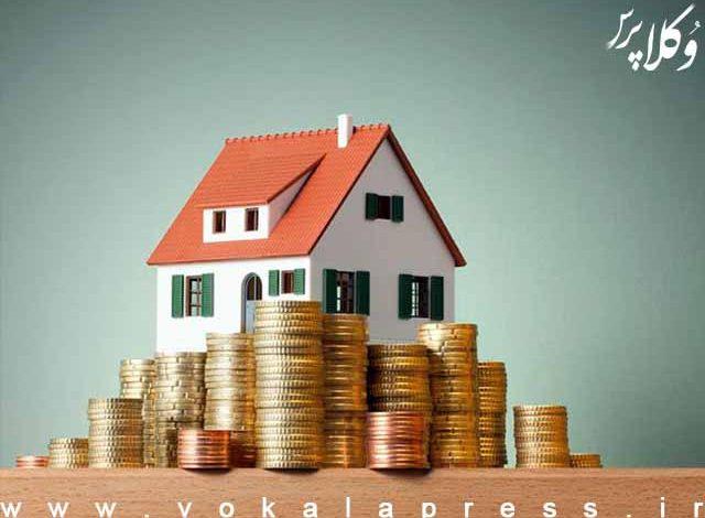 ماده ۵۴ مکرر قانون مالیات های مستقیم اصلاح شد
