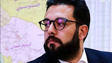 Photo of وکیل کاوه راد: احتمال کشف پیکر سها رضا نژاد