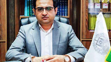 Photo of واکاوی حقوق مطبوعات ایران