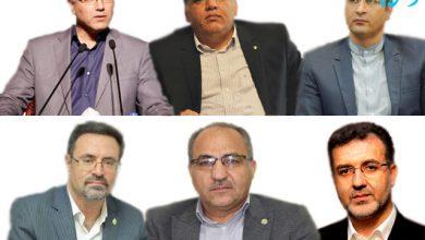 تصویر از فردا ؛ دومین جلسه کارگروه تنظیم پیشنهادهای اصلاحی آیین نامه لایحه استقلال