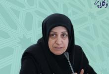 تصویر از نهاد وکالت در پیش نویس «سند اصلاح و توسعه نظام حقوقی کشور»