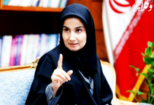 تنظیم لایحه « قانون نویسی » در معاونت حقوقی ریاست جمهوری