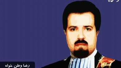 تصویر از ضرورت الزامی شدن عضویت نمایندگان حقوقدان در کمیسیون قضایی و حقوقی