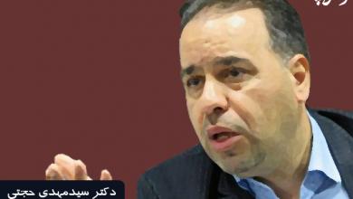 تصویر از سلب حق اظهار نظر اعضای علی البدل ؛ بی احترامی به آرای وکلا