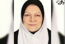 وکیل « گیتی پورفاضل » برای تحمل حبس تعزیری به زندان اوین منتقل شد