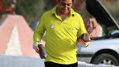 آخرین وضعیت پرونده های محیط زیستی از زبان وکیل محمد داسمه