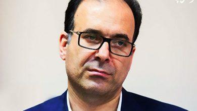 تصویر از استعفای رییس اسکودا