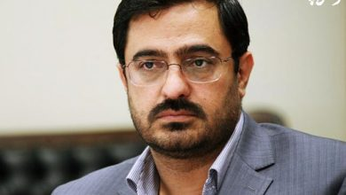 تصویر از وکیل خانواده روح الامینی: درخواست اعاده دادرسی سعید مرتضوی رد شد