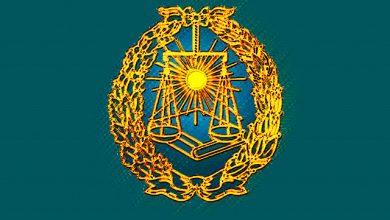 تصویر از نتایج سی و دومین دوره انتخابات هیات مدیره کانون وکلای فارس