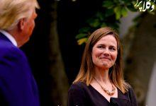 ایمی کنی برت ؛ گزینه ترامپ برای عضویت در دیوان عالی آمریکا