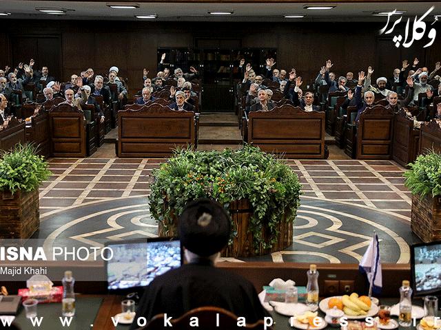 رأی وحدت رویه شماره ۷۹۵ دیوان عالی کشور و امکان تشدید شلاق تعزیری
