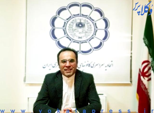 تکذیب تعویق برگزاری مجمع اسکودا