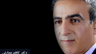 تصویر از انتخابات تعیین رییس جدید اسکودا صحیح برگزار شد