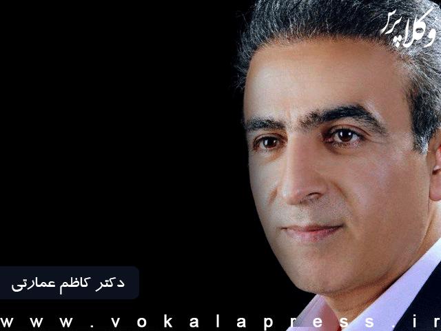 انتخابات تعیین رییس جدید اسکودا صحیح برگزار شد
