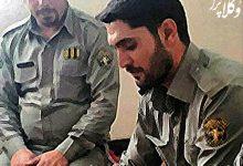 تصویر از توضیحات وکیل محیط بان «سعید مومیوند» درباره نقض حکم قصاص وی