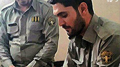 توضیحات وکیل محیط بان «سعید مومیوند» که حکم قصاصش نقض شد