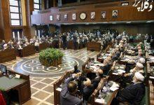 رأی وحدت رویه شماره 800 ؛ مرجع صالح رسیدگی به جرم عضوگیری