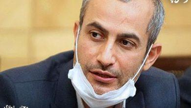 تصویر از سوال نماینده مجلس از وزیر دادگستری درباره شرایط صدور پروانه وکالت