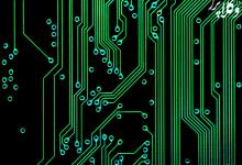 نظامنامه ثبت اطلاعات در سامانه ثبت قرارداد الکترونیک وکالت