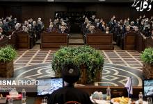 تصویر از رأی وحدت رویه ۷۹۸ ؛ کارکنان بانک های خصوصی مأمور به خدمات عمومی محسوب میشوند