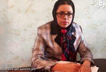 وکیل هدی عمید به ۸ سال حبس محکوم شد