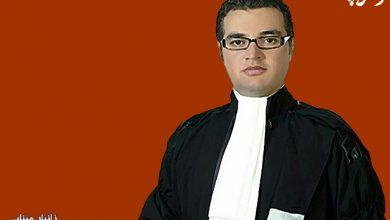 مدار تفکری دیگر برای کانون وکلا با ابلاغ سند تحول قضایی