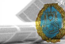 سرنوشت نامعلوم انتشار پیش نویس آیین نامه لایحه استقلال