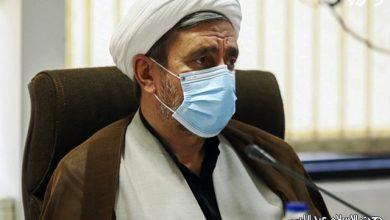 دستگیری باند اخذ رأی تضمینی فرشته نجات در کرمانشاه