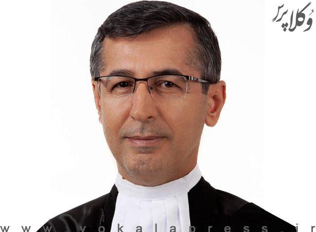 نکات مثبت و منفی سند تحول قضایی