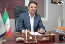 ویرایش دوم پیش نویس آیین نامه لایحه استقلال منتشر خواهد شد