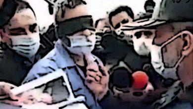 نقد یک استاد دانشگاه بر اظهارات اخیر جانشین فرمانده نیروی انتظامی کشور
