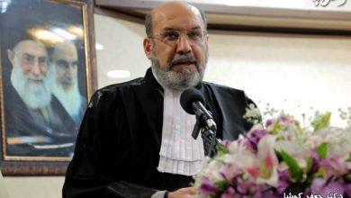 سفرهای استانی به کانون های وکلای دادگستری ادامه خواهد داشت