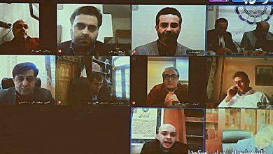 بررسی تشکیل یک پایگاه خبری برای نهاد وکالت در شورای اجرایی اسکودا