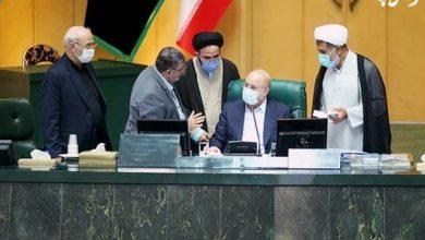 «وکیل مدنی» در اصلاحیه قانون شوراهای حل اختلاف