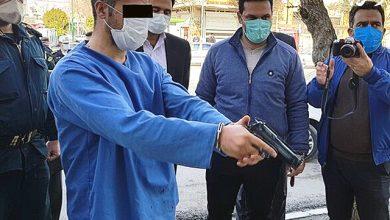 جزییات جدید از قتل کارآموز وکالت پریوش ظفری