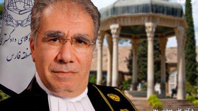 کانون وکلا بی شک در آینده راه هموارتری را خواهد پیمود