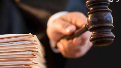 تخلفات انتظامی وکلا در پیش نویس جدید آیین نامه لایحه استقلال