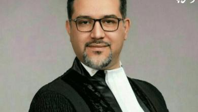 خروج کانون های وکلا از شمول قواعد کسب و کار