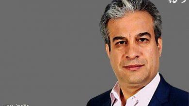 دلایل عدم شمول مصوبه مجلس در مورد حرفه وکالت