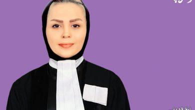 حضور کم رنگ بانوان در انتخابات صنفی کانون وکلا
