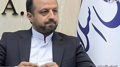 دنبال حذف شورای سه نفره تعیین ظرفیت آزمون وکالت در سال ۱۴۰۰ هستیم