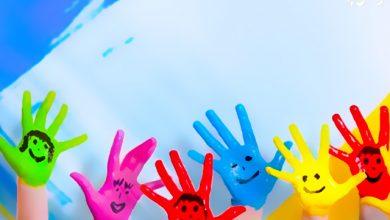 تأسیس کلینیک حقوق کودک در کانون وکلای آذربایجان غربی