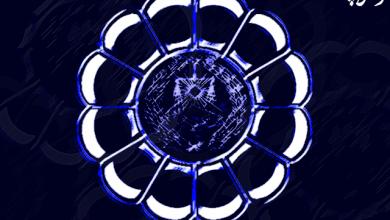 تشکیل اولین جلسه کارگروه نظارت و بازرسی اسکودا