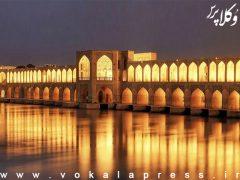 همایش اسکودا در اصفهان پس از ماه رمضان برگزار خواهد شد