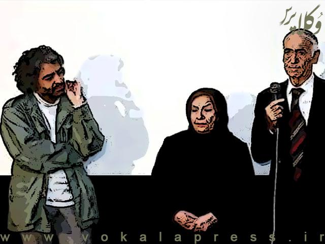 بابک خرمدین و مجازات قتل و معاونت در قتل فرزند