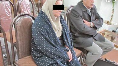 بررسی انتقادی ابعاد حقوقی پرونده « فاطمه مطیع » از زبان وکیل پرونده