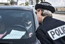 دادگاه تجدیدنظر فرانسه پلیس این کشور را به علت رفتار تبعیضنژادی علیه رنگینپوستان محکوم کرد