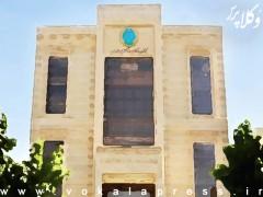 کانون وکلای خراسان: کمبود امروز آب در خوزستان پیامد بی تدبیری درازمدت مدیران و دولتهای گذشته است