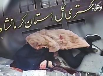 صدور رأی دادگاه درخصوص پرونده مرحوم پریوش ظفری تا 10 روز آینده