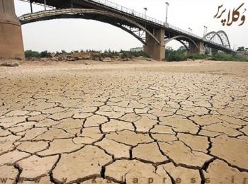 بیانیه کمیسیون حقوق بشر کانون وکلای کرمانشاه و همدان درخصوص بحرانی آبی در خوزستان